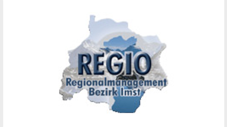 Raftingverband Tirol