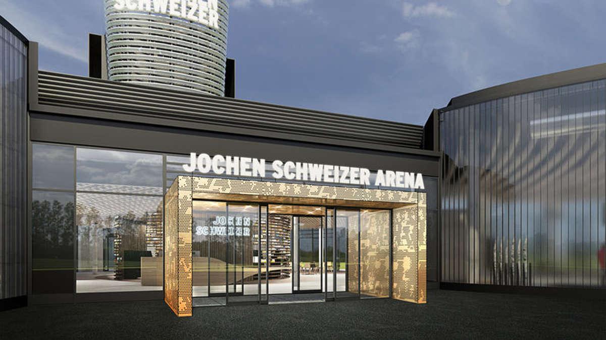 268267560-jochen-schweizer-arena-taufkirchen-muenchen-iL5hAr095ef