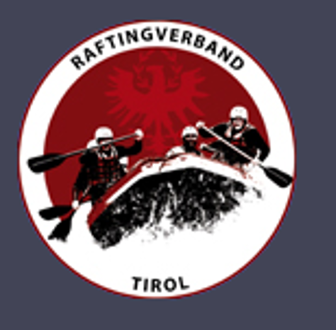 raftingverband