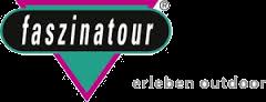 faszinatur1